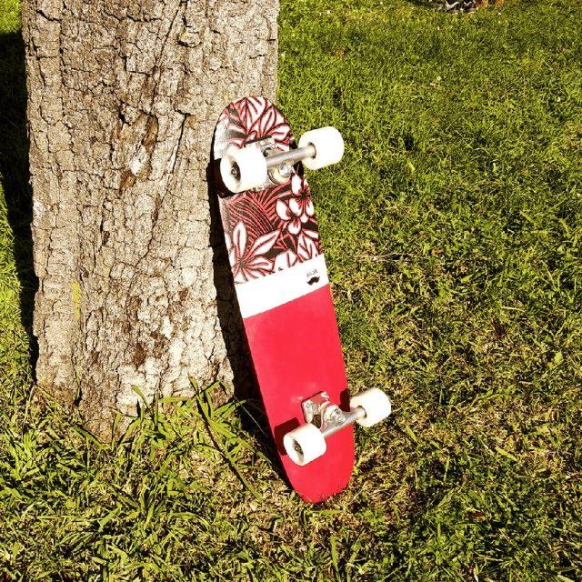 Ericeira skate 2021